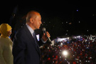 Rus basını, Erdoğan'ın zaferini bakın nasıl gördü