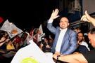 CHP'nin kalesinde AK Parti birinci oldu