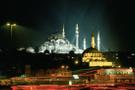 2018 hac tarihleri ilk kafile gidiş tarihi ne zaman Diyanet takvimi