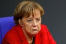 Almanya'dan seçim sonrası ilk açıklama!