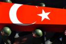 Bitlis'ten acı haber geldi! Şehit ve yaralılar var