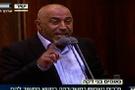 Erdoğan'ın zaferi İsrailli vekilleri çıldırttı