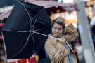 Yalova son meteoroloji hava durumu uyarısı