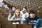 DGS sınavı ne zama kaç gün kaldı MEB  güncel sınav takvimi
