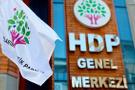 HDP milletvekilleri 2018 HDP il il milletvekili tam isim listesi
