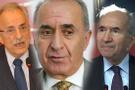 CHP'de kazan fena kaynıyor! Eski liderler tura çıkıyor