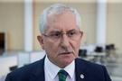 YSK Başkanı: Açılmamış, sisteme girilmemiş sandık sonucu yok