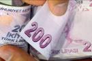 Ünlü yatırımcıdan Türk Lirası tavsiyesi