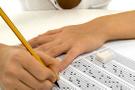 Lise yüzdelik dilimleri 2018 MEB LGS tercih kılavuzu okul puanları