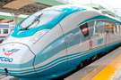 Ankara İstanbul hızlı tren kaç para-2018 durak listesi