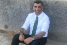 CHP'li Gürsel Erol oturma eyleminden çarketti herkesin dilinde