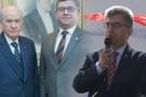 Sefer Aycan kimdir nerenin milletvekili ne dedi neden görevden alındı