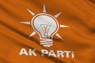 AK Parti'den flaş OHAL açıklaması: Sanırım...