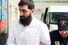 DEAŞ'ın Türkiye sorumlusuna hapis cezası