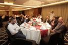Katar'da Erdoğan'ın seçim zaferini kutlama etkinliği