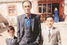 PKK'dan vahşi katliam! Bengi'nin yanında yazılı not bulundu