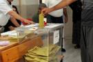 Saadet Partisi'nden CHP ve İYİ Parti'ye 8 vekil