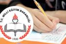 AÖL sınavı ne zaman 2018 AÖL 3. dönem sınav tarihi MEB resmi açıklama