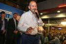 Bakan Soylu'dan seçim yorumu: Barajı CHP aştırdı