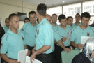 İKM sonuçları Adalet Bakanlığı 2018 Bolu gardiyan sonuçları-İSİM LİSTESİ