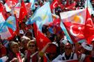 İYİ Parti'de toplu istifa: Sanki millet matematik bilmiyor