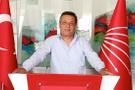 CHP Denizli Acıpayam İlçe Teşkilatı istifa etti