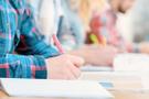 YKS sınavı için OBP güncellemesi muamması son gün ne zaman-ÖSYM duyuru