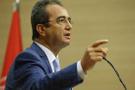 CHP'den İçişleri Bakanı Soylu'ya sert tepki