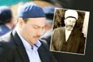 Alihan Kuriş aslen nereli Süleymancıların lideri kimdir?