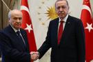 Erdoğan-Bahçeli görüşmesinde yeni detaylar ortaya çıktı