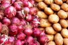 Patates ve soğan fiyatları seçim öncesi neden yükseldi?