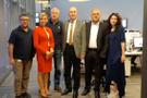 NTV'de ünlü ekonomist Mahfi Eğilmez'le ilgili sürpriz gelişme