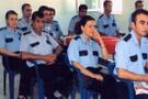 Gardiyanlık sözlü sınavı ne zaman-saat kaçta Adalet Bakanlığı açıklaması