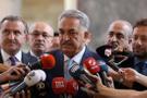 AK Parti'den Süleyman Soylu'nun açıklamasına ilk yorum