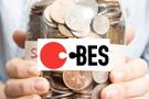1 Temmuz 2018'de kimler BES'e katılacak! Bireysel Emeklilik kesintisi ne kadar?