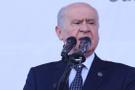 MHP lideri Bahçeli'den Eylül cinayetine isyan!