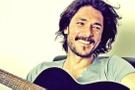 Antalya'da kaybolan müzisyen Metin Kor'dan kahreden haber!