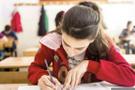 Bursluluk sınav sonuçları ne zaman açıklanır 2018 ayın kaçında?