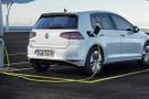 Çin'in başı çektiği elektrikli araç sayısı yüzde 55 arttı