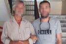 İngiliz tacizci, Türk adaletinden kaçamadı