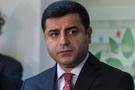 AP'den Türkiye'ye Selahattin Demirtaş çağrısı!