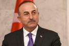 Çavuşoğlu: Güveliği Türkiye ve ABD sağlayacak