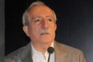 Orhan Miroğlu HDP'ye destek verdi mi? Gerçek ortaya çıktı