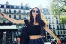 Murat Ceylan'ın sevgilisi Lera Marchuk kim ne işle uğraşıyor-işte asıl mesleği