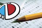 AÖF sonuçları ne zaman 2018 3 ders sınavı konuları ne-sınav tarihi