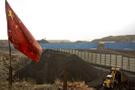 Çin'de büyük patlama: Çok sayıda ölü var!