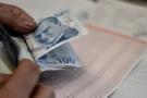 Öğretmen ek ders ücreti 2018 Temmuz zammı sonrası net para