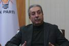 Mehdi Eker: '24 Haziran Türkiye'nin en önemli seçimi'