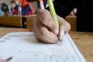 AUZEF BÜT sınav tarihleri ne zaman 2018 iş takvimi