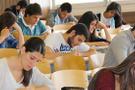 Bursluluk sınav soru cevapları İOKBS tüm kitapçık türleri
